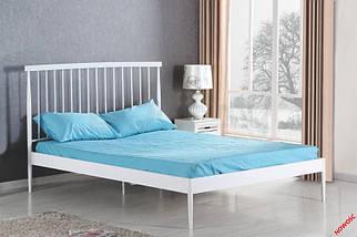 Кровать BRENDA halmar