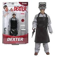 Фигурка  Декстер 18 см Dexter Серийный убийца