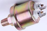 Датчик давления масла FAW 1061 (CA4DF2-13 4,75L)