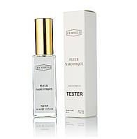 Тестер мини-парфюм Ex Nihilo Fleur Narcotique (унисекс) 40 мл