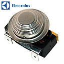 Терморегулятор для бойлера Electrolux не оригинал, фото 2