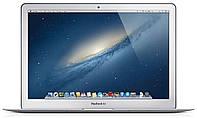 Apple MacBook Air 11 MD711 2014, фото 1