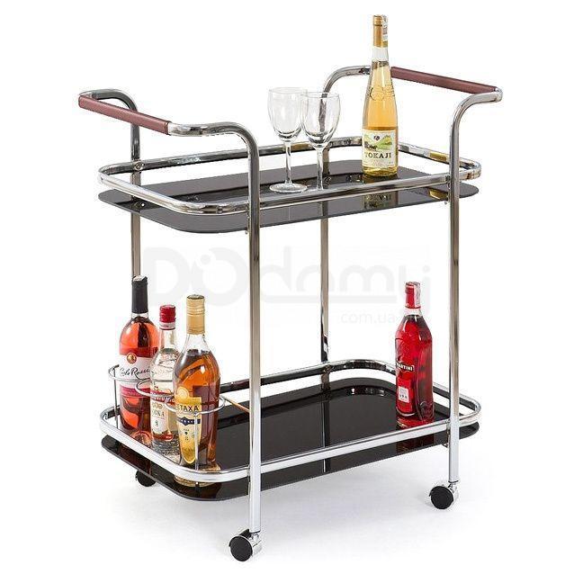 Барный столик BAR-7 Halmar