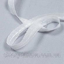 Лента флизелинновая клеевая мм/м нитепрошивная