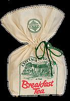 Черный чай Английский Завтрак, ENGLISH BREAKFAST, Млесна (Mlesna) 500г.