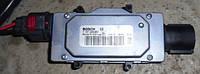 Блок управления вентилятором  Ford Focus III Bosch 1137328567