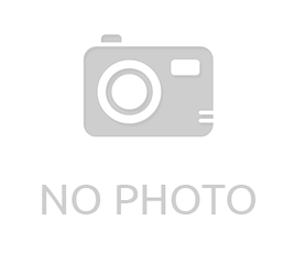 04616383 Втулка передней реактивной тяги, d=20мм: Chrysler 300 M, Chrysler Concorde 2