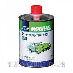 Акриловый отвердитель 9900 - для 2к эмали Mobihel 0,5л