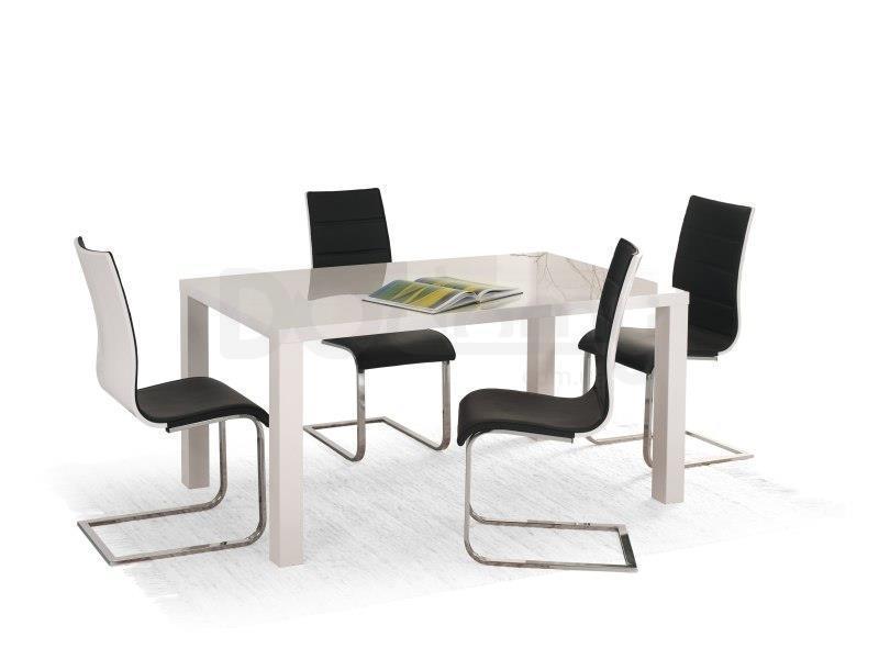 Стол RONALD 120-160 halmar