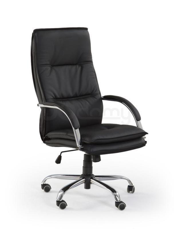 Кресло офисное Stanley Halmar