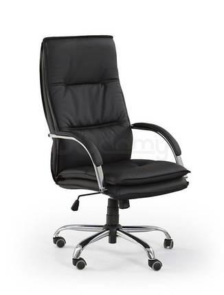 Кресло офисное Stanley Halmar, фото 2