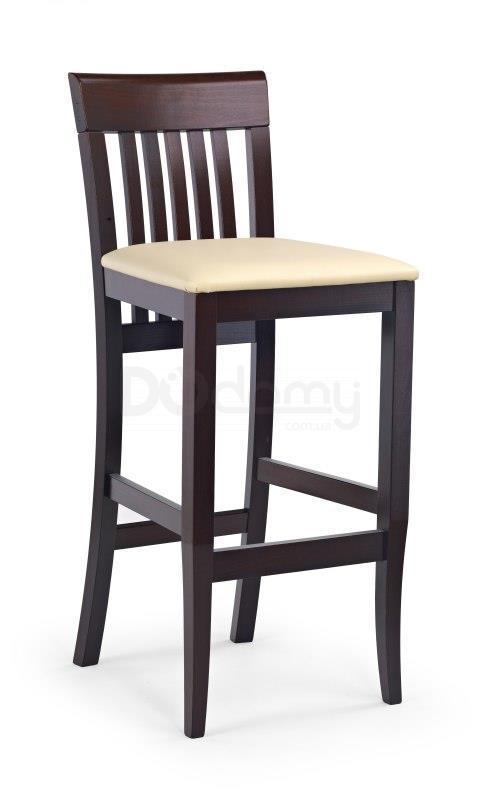 Барный стул MIX HOKER Halmar