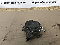 ТНВД Volkswagen Passat B6 03G 145 209 C
