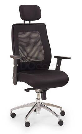 Кресло офисное Victor Halmar, фото 2