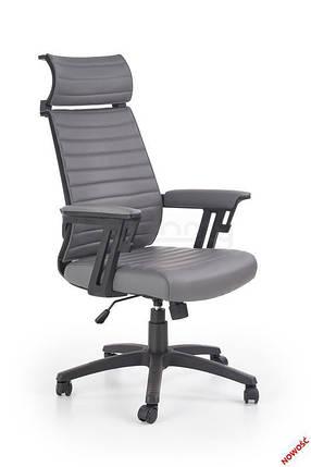 Кресло офисное SPARTAN Halmar, фото 2