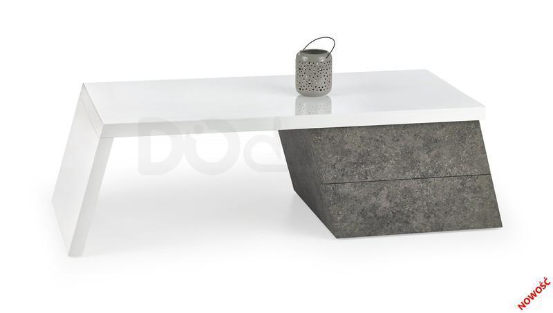 Журнальный столик SEDIA halmar