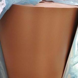 Изолон 500 ППЕ  3 мм шоколадный