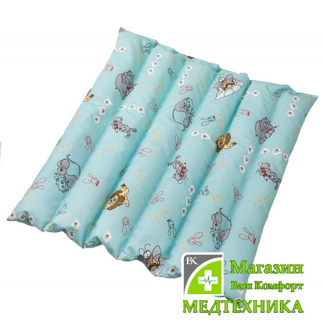 Подушка противопролежневая (60х60)