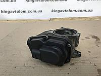 Клапан EGR Volkswagen Passat B6 03G 131 501