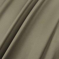 Скатертная ткань рогожка ниле-/nile т.беж