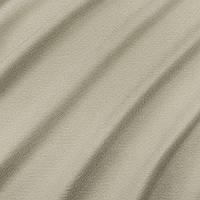 Скатертная ткань ромбик мелкий база/ base песок