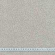 Ткань с акриловой пропиткой гоя / goya / беж , фото 3