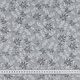 Ткань с акриловой пропиткой карузо/caruso серый , фото 3
