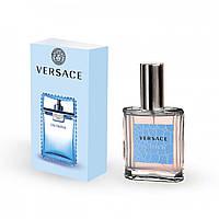 Чоловічі парфуми  Versace Man Eau Fraiche ML