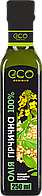 Горчичное масло, 250 мл