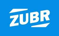 ZUBR (DS ELECTRONICS, Украина) - реле напряжения