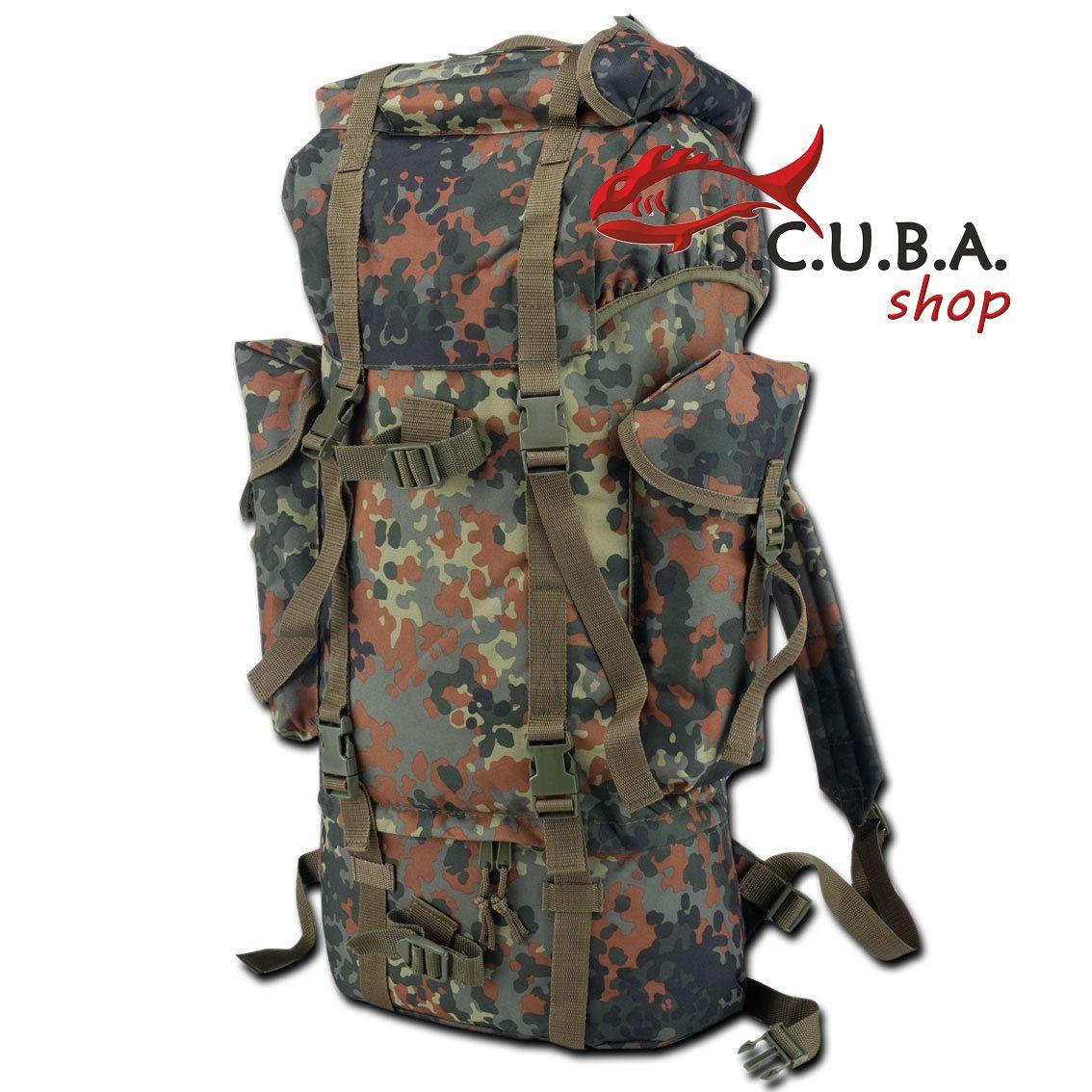 Бундес рюкзак 100 литров ткань для шитья рюкзака
