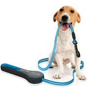 Поводки рулетки для собак