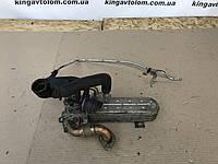 Теплообменник Volkswagen Passat B6 03G 131 513 J