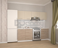 Кухня KATIA 220 halmar