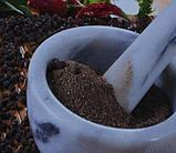 Перец черный молотый Крупный помол Вьетнам, фото 3