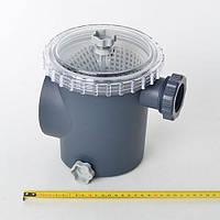 Фильтр для бассейнов intex