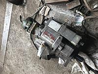 Регулируемый аксиально-поршневой насос РНАМ 32/320 , фото 1