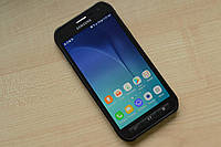 Samsung Galaxy S6 Active G890A 32Gb 3500mAh Black Оригинал! , фото 1