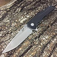 Нож Eafengrow EF41