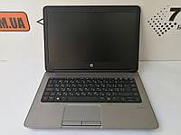 "Ноутбук HP EliteBook 640, 14"", Intel Core i5-4210M 3.2GHz, RAM 4ГБ, HDD 320ГБ, фото 1"