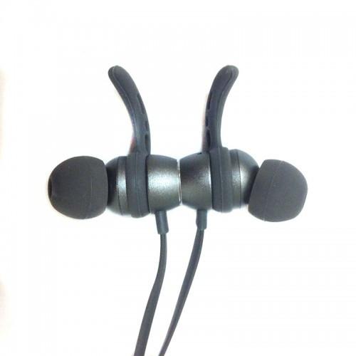 Наушники Bluetooth гарнитура ES11 Mai Rui Sports