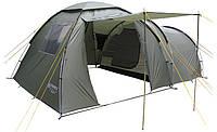 Палатка Terra Inkognita Grand 5, фото 1