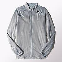 Женская куртка Adidas Adizero Ghost (Артикул: S23343)