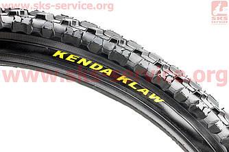 "Покришка для велосипеда 24""x2,10 без камери шипована MTB K876 Premium"