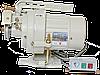 Shunfa GF140W фрикционный двигатель для промышленной швейной машины, мощность 400 Вт, низкооборотистый, фото 7