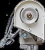 Shunfa SK2CNF-40C/P серводвигатель для промышленной швейной машины, мощность 400 Вт, с внутренним позиционером, фото 4