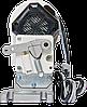 Shunfa SK2CNF-40C/P серводвигатель для промышленной швейной машины, мощность 400 Вт, с внутренним позиционером, фото 5