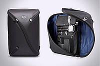 Многофункциональный рюкзак NIID UNO трансформер городской нид уно