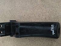 Корпус пружины 34063503
