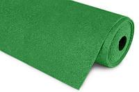 Резиновый коврик 1200х2400х15 мятный, фото 1
